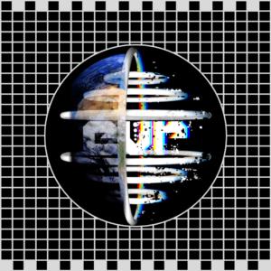 VJ Loops Archives - Electro   Visual   Revolution [EVR